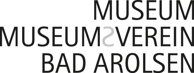 Museum Bad Arolsen